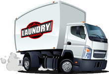 Valley Laundry Services